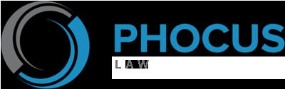 Phocus Law